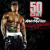 50 Cent | The Massacre (Special Edition)