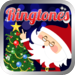 Christmas Jingle Ringtones
