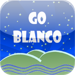 Go Blanco