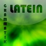 Grammatik Latein
