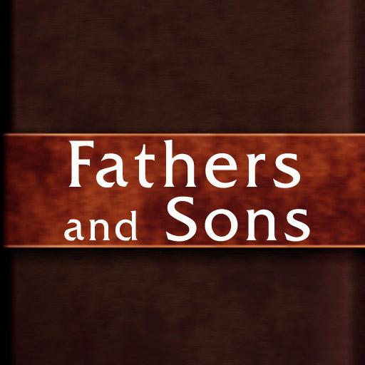 an analysis of turgenevs novel fathers and sons Pinkmonkeycom-the world's largest source of free monkeynotes-fathers and sons by ivan turgenev table of the novel begins with a detailed description of.