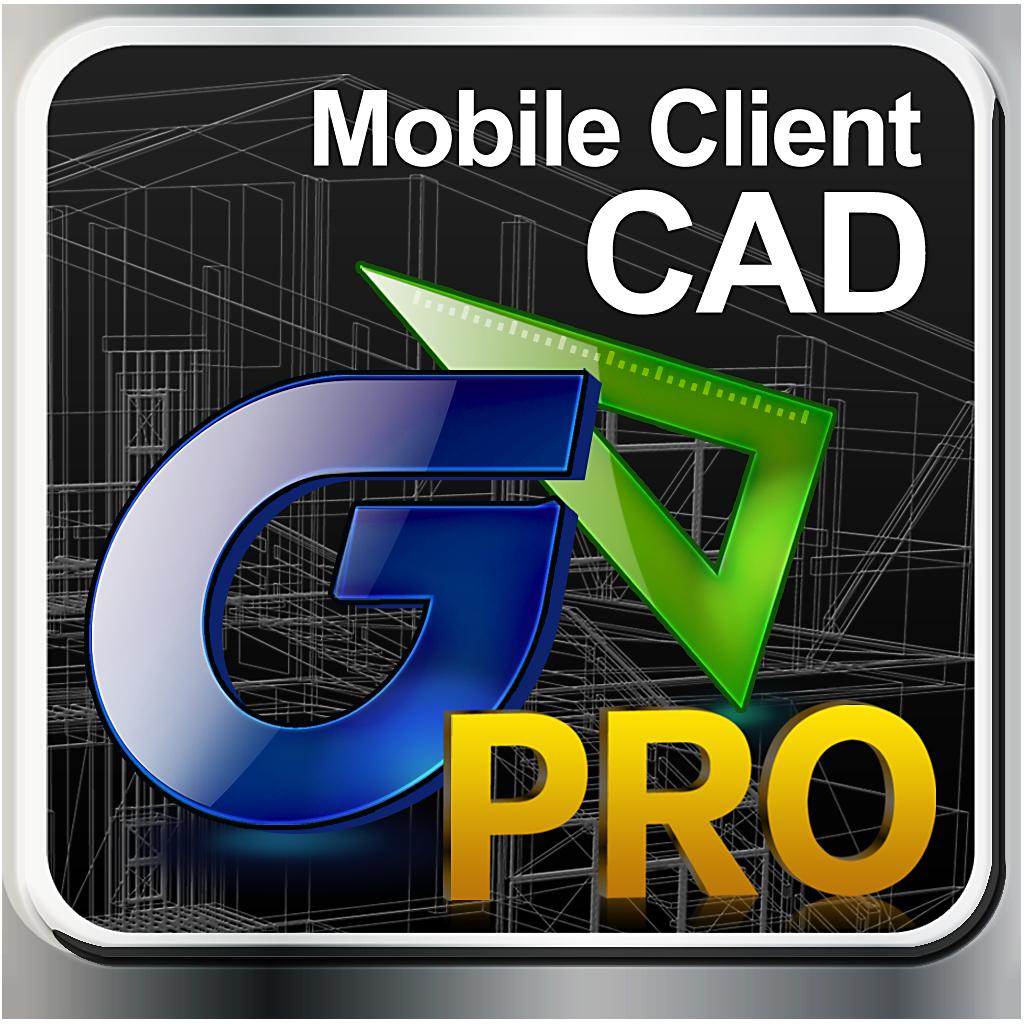 GstarCAD MC Pro